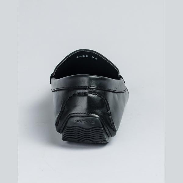 fp-143b.jpg